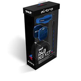 Astro Mod Kit - A40 TR - Blue