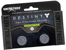 KontrolFreek Thumb Grips - FPSFreek Destiny (Xbox One)