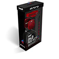 Astro Mod Kit -A40 TR - Red