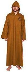 Star Wars Jedi Fleece Lounger One Size Adult