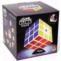 Rubik's Cube Light (USB)