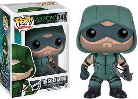 Arrow: The Green Arrow POP! Vinyl