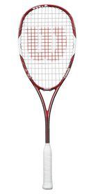 Wilson Tour 138 Squash Racket