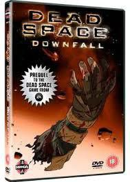 Dead Space (DVD)