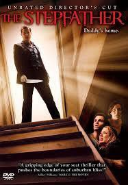 The Stepfather (DVD)