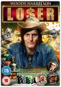 Loser (DVD)