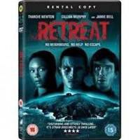 Retreat (Rental) (DVD)