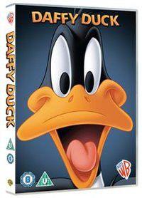 Daffy Duck (DVD)