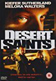 Desert Saints (DVD)