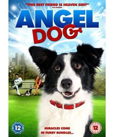 Angel Dog (DVD)