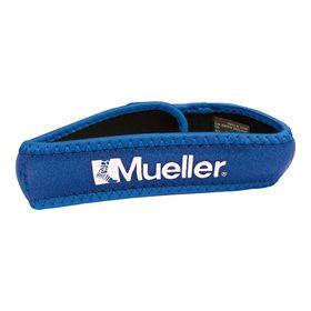 Mueller Jumper's Knee Strap - Blue