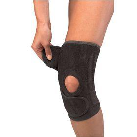 Mueller Knee Stabilizer - Open Patella