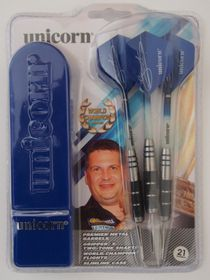 Unicorn SDL Level 4 - Gary Anderson Darts