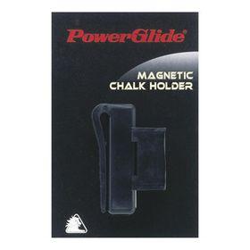Powerglide Magnetic Chalk Holder