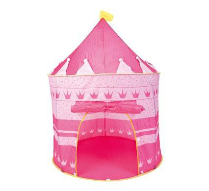Pop-Up Children Tent Castle. Loading zoom  sc 1 st  Takealot.com & Pop-up Children Tent Castle | Buy Online in South Africa ...