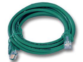 Linkbasic LAN 3m Cable - Green