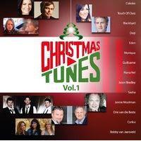 Christmas Tunes (CD)
