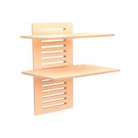 DeskStand Wallstand Standing Desk