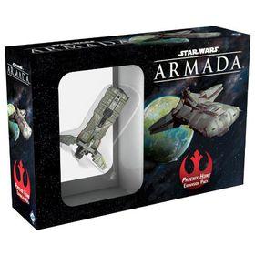 Star Wars Armada: Phoenix Home