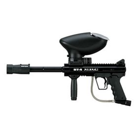 BT 4 ERC Paintball Gun Only