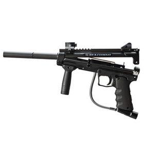 BT-4 Combat Gun Only