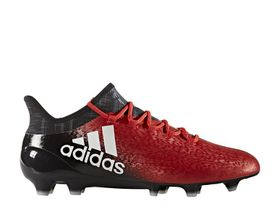 Men's adidas X 16.1 Firm Ground Soccer Boots