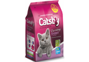 Catsby - Adult Ravishing Rabbit - 4kg