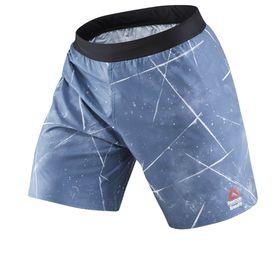 Men's Reebok Crossfit Super Nasty Speed Shorts
