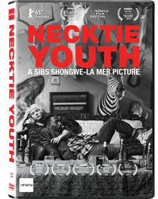 Necktie Youth (DVD)