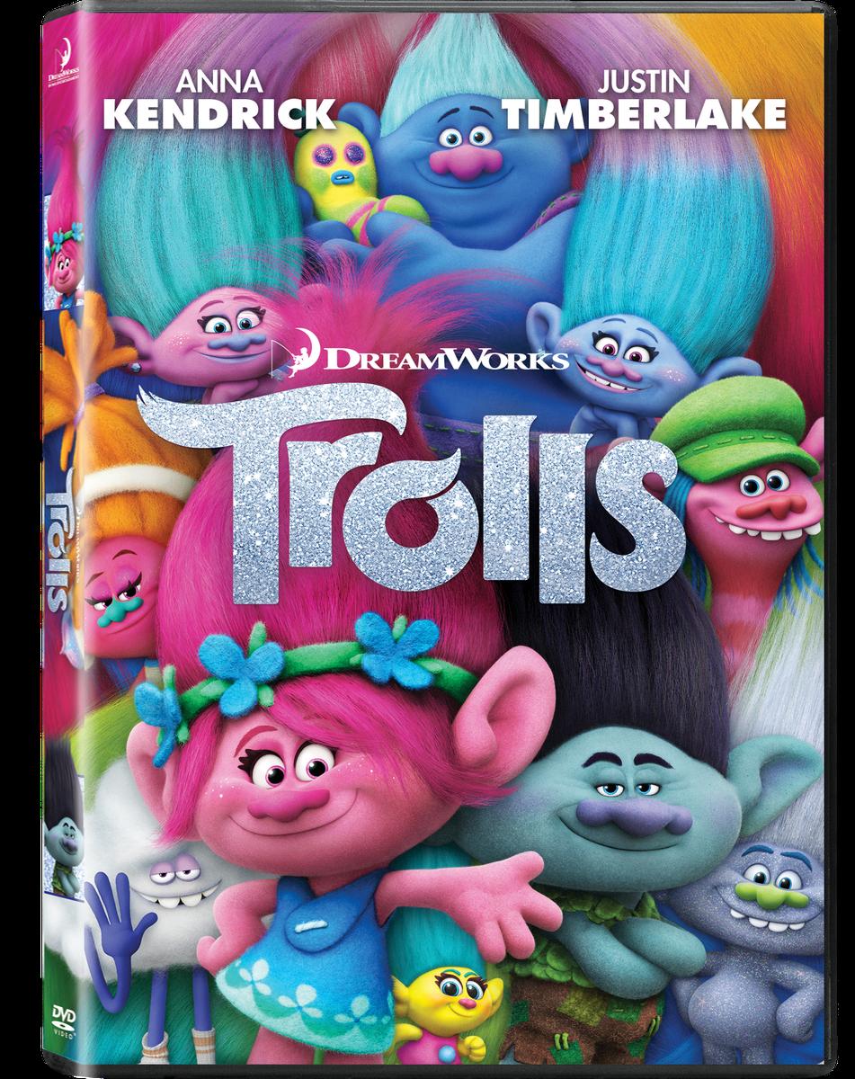 Trolls Dvd Buy Online In South Africa R Sony Bulk Pack 50 Dvdtrolls Dvdwwtrolls 59