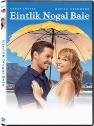 Eintlik Nogal Baie (DVD)