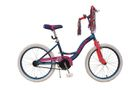 Girl's Stitch BMX Bike