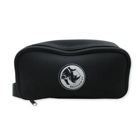 Rhinowares Travel Case