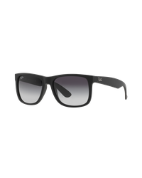 25b578abfac0 Sunglasses | Shop in our Fashion store at takealot.com