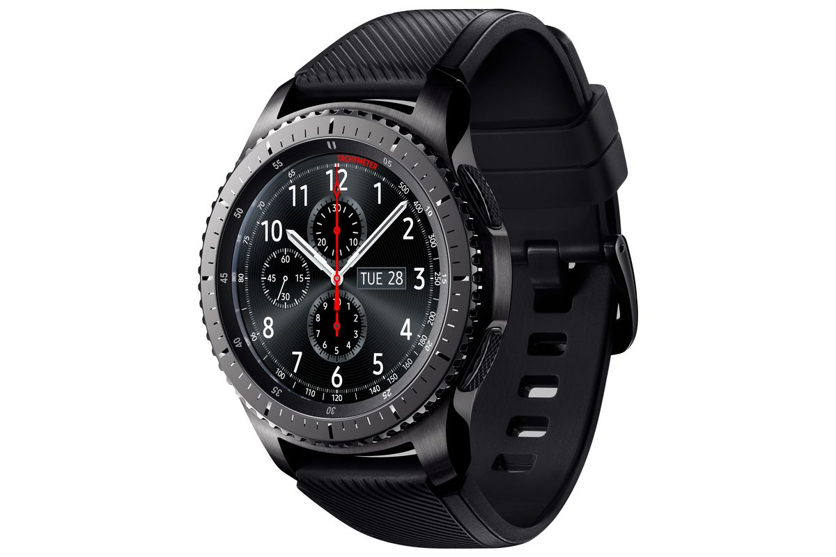 watch outdoors first announced ces outdoor big brings just s smartwatch smart rugged verge the and wsd work wear might android rug it but expensive casio