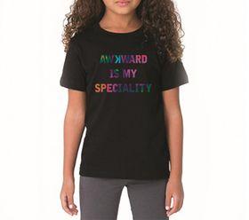 OTC Shop Awkward Speciality T-Shirt