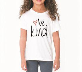 OTC Shop Be Kind T-Shirt