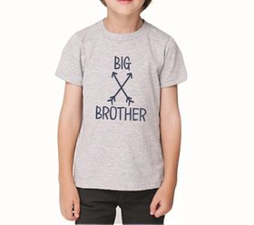 OTC Shop Big Brother T-Shirt