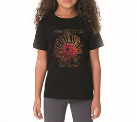 OTC Shop Blommetjie T-Shirt