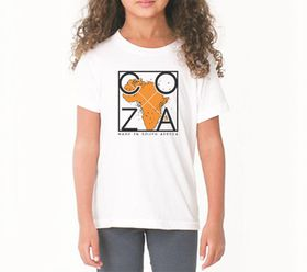 OTC Shop COZA T-Shirt