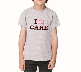 OTC Shop Donut Care T-Shirt