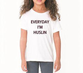 OTC Shop Huslin T-Shirt