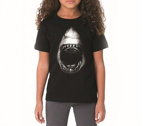 OTC Shop Jaws T-Shirt