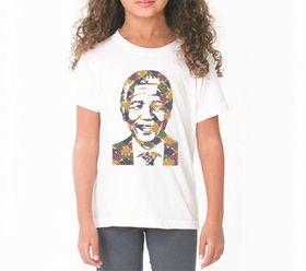OTC Shop Nelson T-Shirt