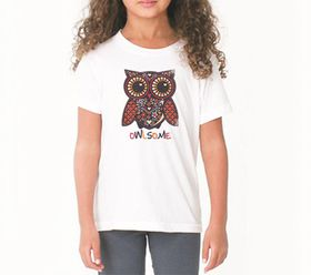OTC Shop Owlsome T-Shirt