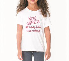 OTC Shop Proud Supporter T-Shirt