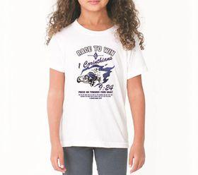 OTC Shop Race to Win T-Shirt