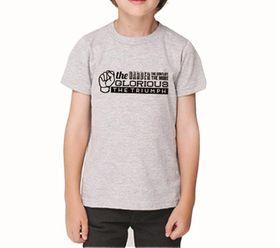 OTC Shop The Triumph T-Shirt