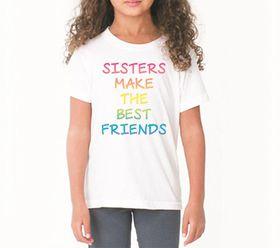 OTC Shop Best Friends T-Shirt
