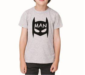 OTC Shop Batman T-Shirt